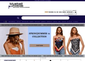 bluebellwholesale.com