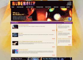 bluebelly.org.au