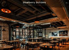 blueberrybuilders.com