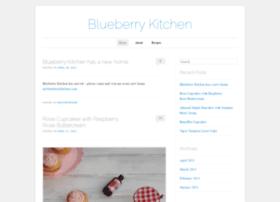 blueberrykitchen.wordpress.com