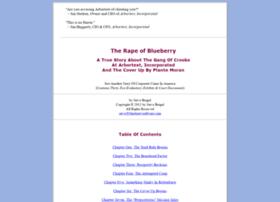 blueberrysoftware.com