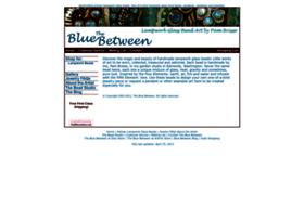 bluebetween.com