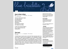 bluebicicletta.wordpress.com