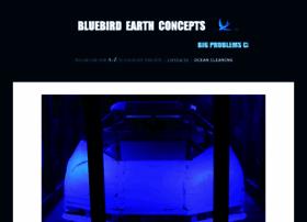 bluebird-electric.net