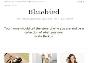 bluebird-palma.com