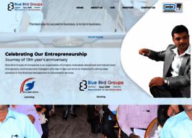 bluebirdgroups.com