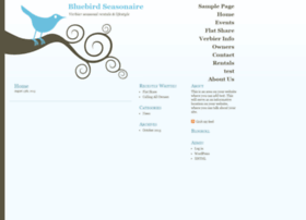 bluebirdseasonaire.com
