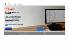simpel 2d tekenprogramma websites and posts on simpel 2d
