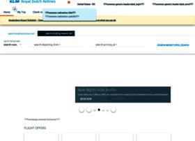 bluebiz.ru