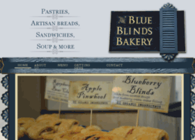 blueblindsbakery.com
