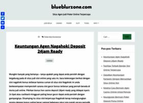 blueblurzone.com