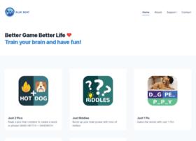 blueboatgame.com