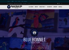 bluebonnet.roundrockisd.org