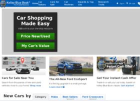 bluebook.com