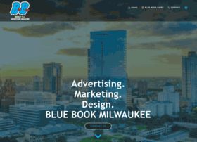 bluebookmke.com