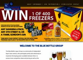 bluebottleliquors.co.za