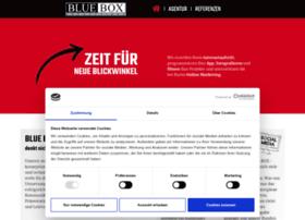 bluebox-productions.com