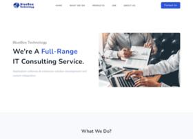 bluebox-tech.com