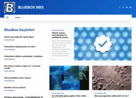 bluebox.bbs.tr