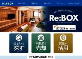 bluebox.co.jp