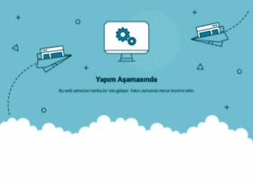 bluebox.com.tr