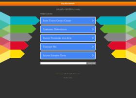 bluebrainfilm.com