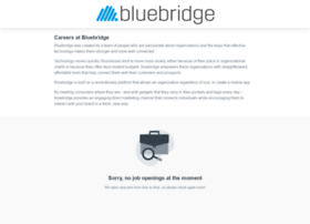 bluebridge.workable.com