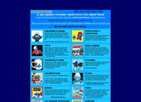 bluebuddies.com