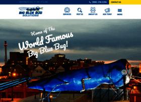 Bluebug.com