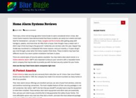 bluebugle.org
