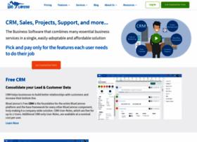bluecamroo.com