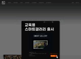 bluecanvas.com