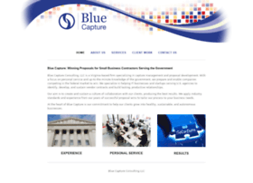bluecapture.com