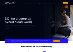 bluecatnetworks.com