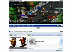 bluecg.net