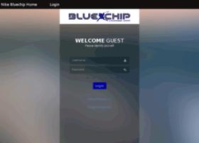 bluechip.moscreative.com