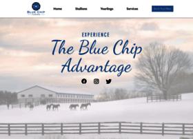 bluechipfarms.com
