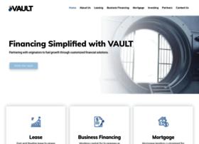 bluechipleasing.com