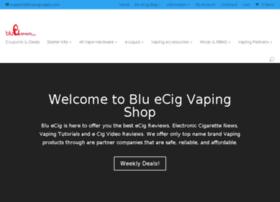 bluecigsupply.com