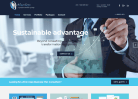 blueclays.com
