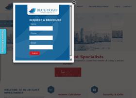bluecoastinvest.com