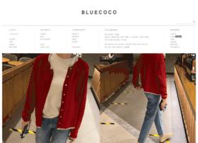 bluecoco.co.kr
