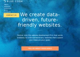 bluecoda.com