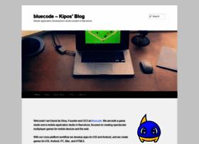 bluecodestudio.com