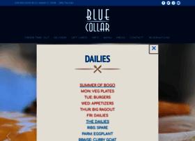 bluecollarmiami.com