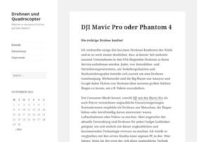 bluecollarscientist.com