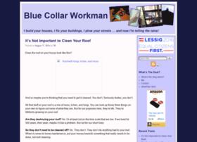 bluecollarworkman.com