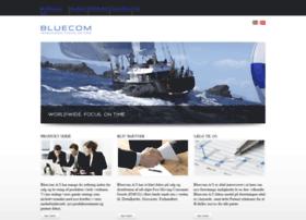 bluecom.com