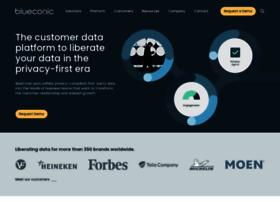 blueconic.com