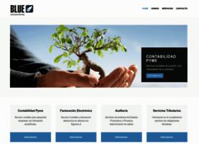 blueconsultores.com